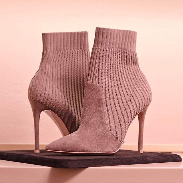 calzatura-11