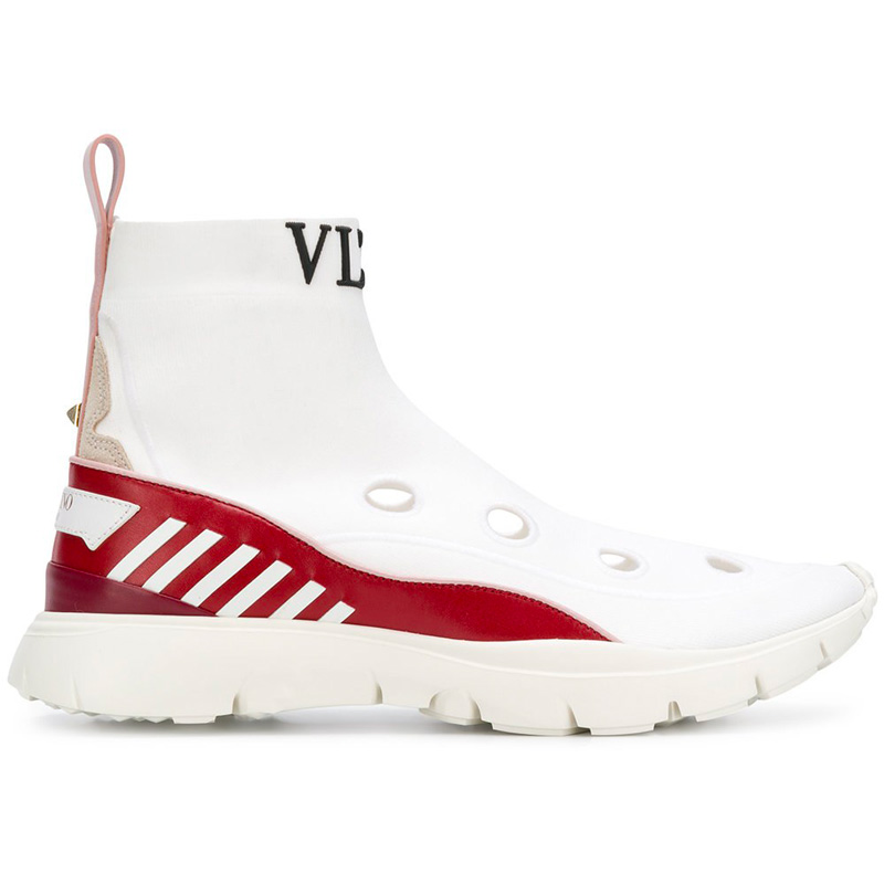 calzatura-12