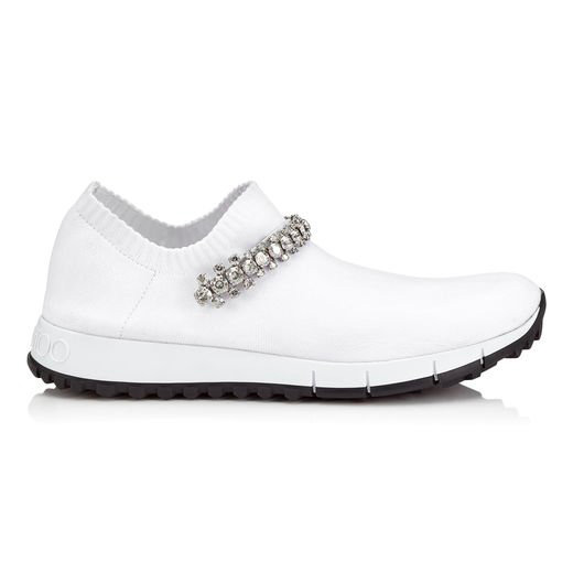 calzatura-2