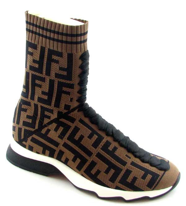 calzatura-20