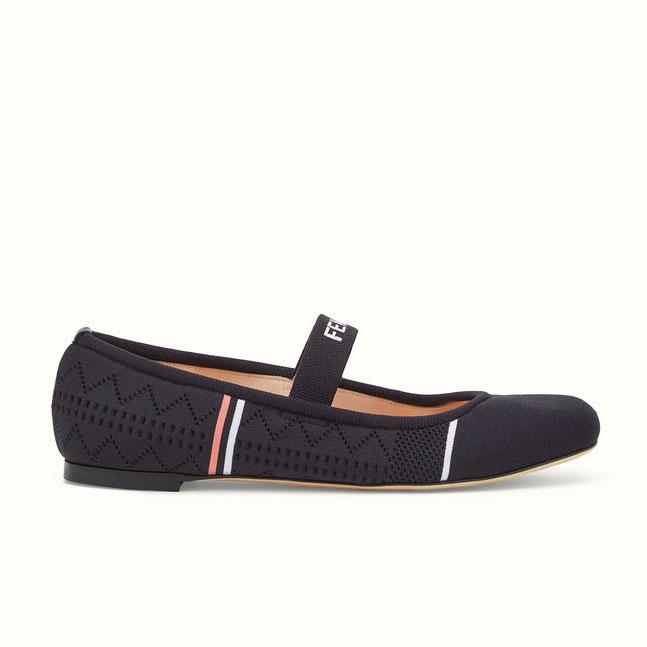 calzatura-21