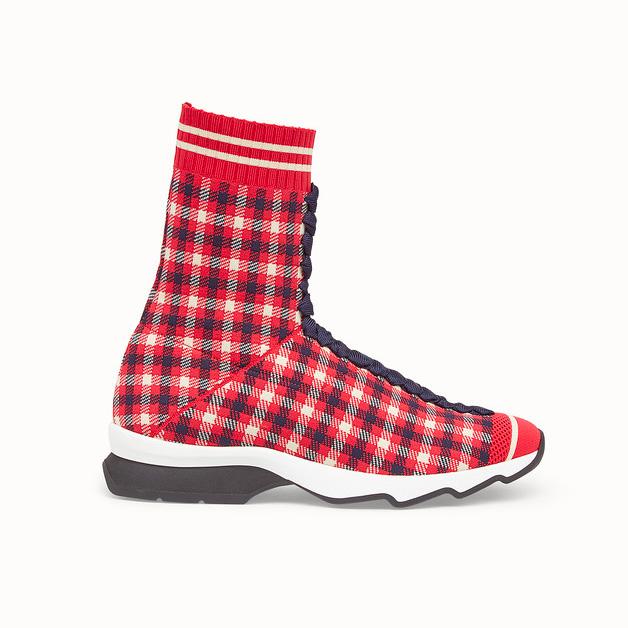 calzatura-3