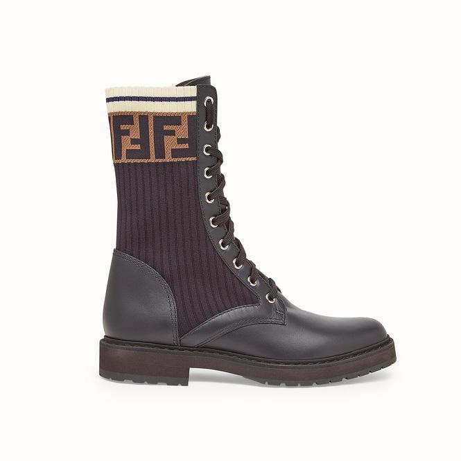 calzatura-4