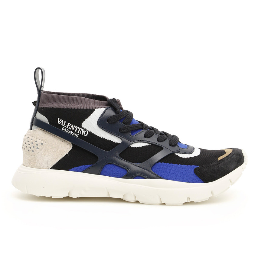 calzatura-5