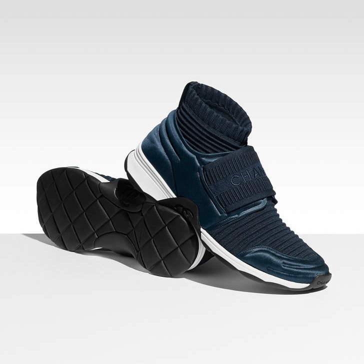 calzatura-6