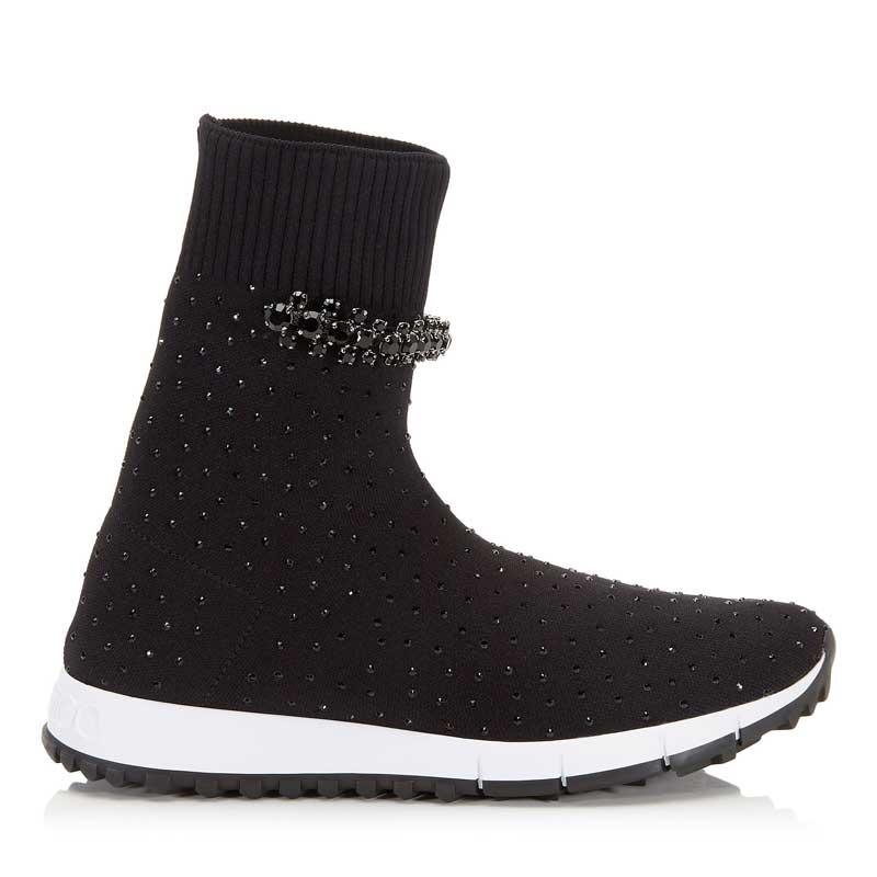 calzatura-7