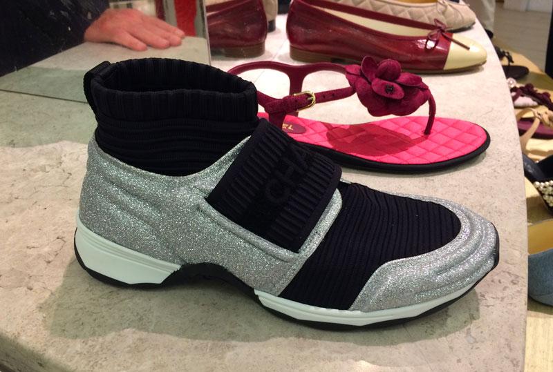 calzatura-9